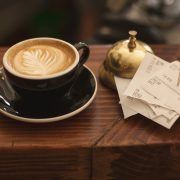 """coffee 180x180 - This is a post with post type """"Link"""""""