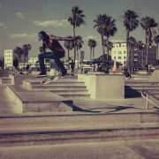 """skateborder miles 180x180 - This is a post with post type """"Link"""""""