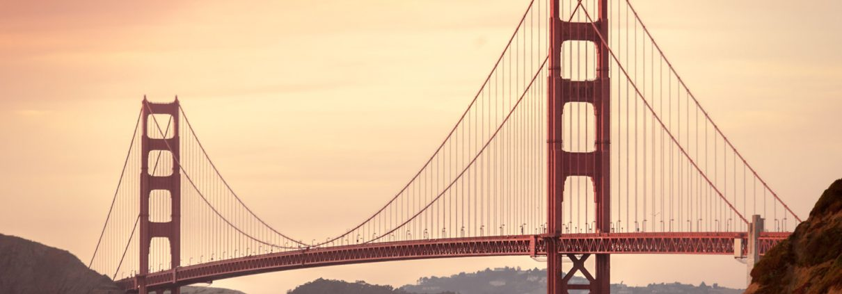 """bridge 1210x423 - This is a post with post type """"Link"""""""