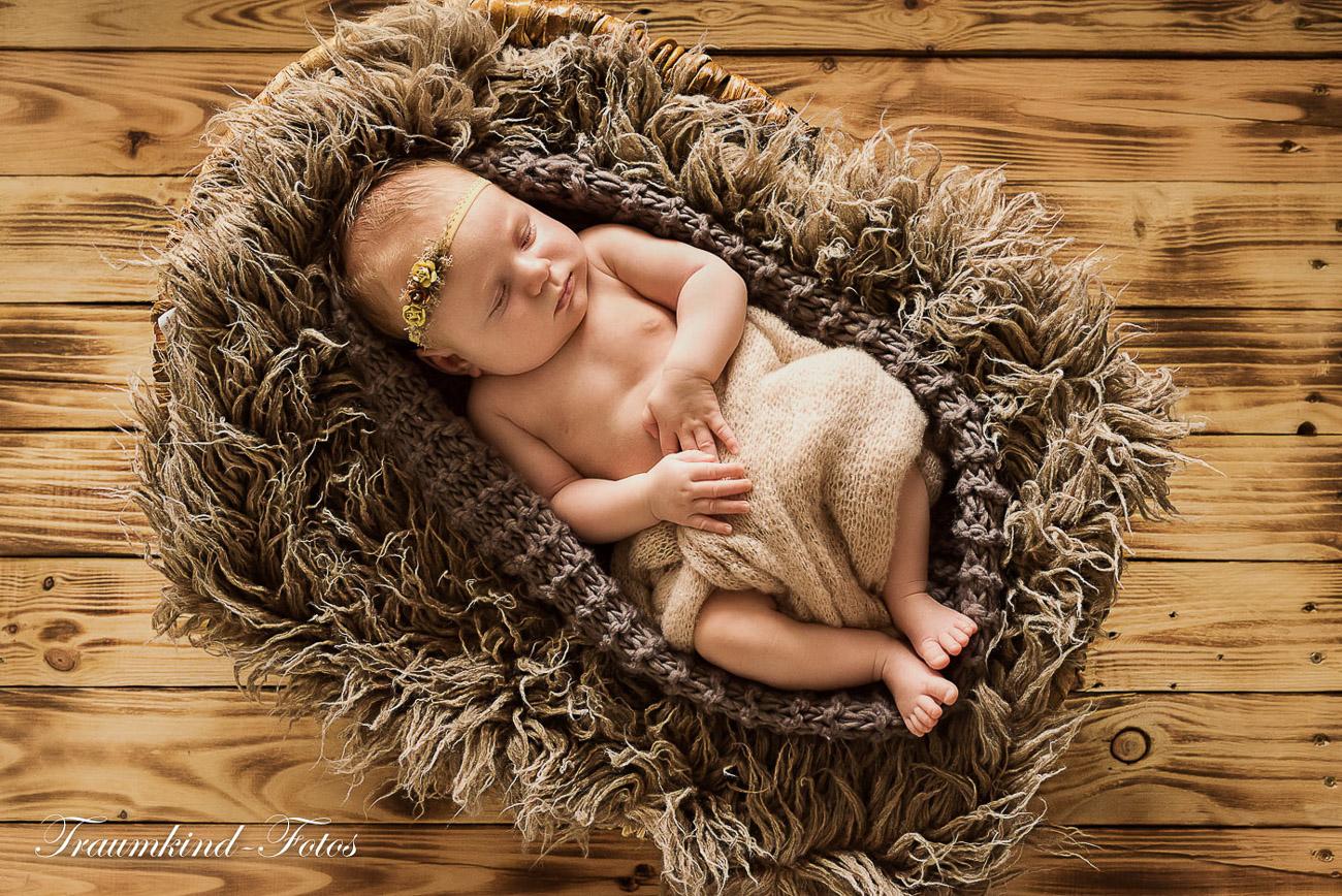 Traumkind Fotos Baby Fotos Essen 6 - Babyfotos