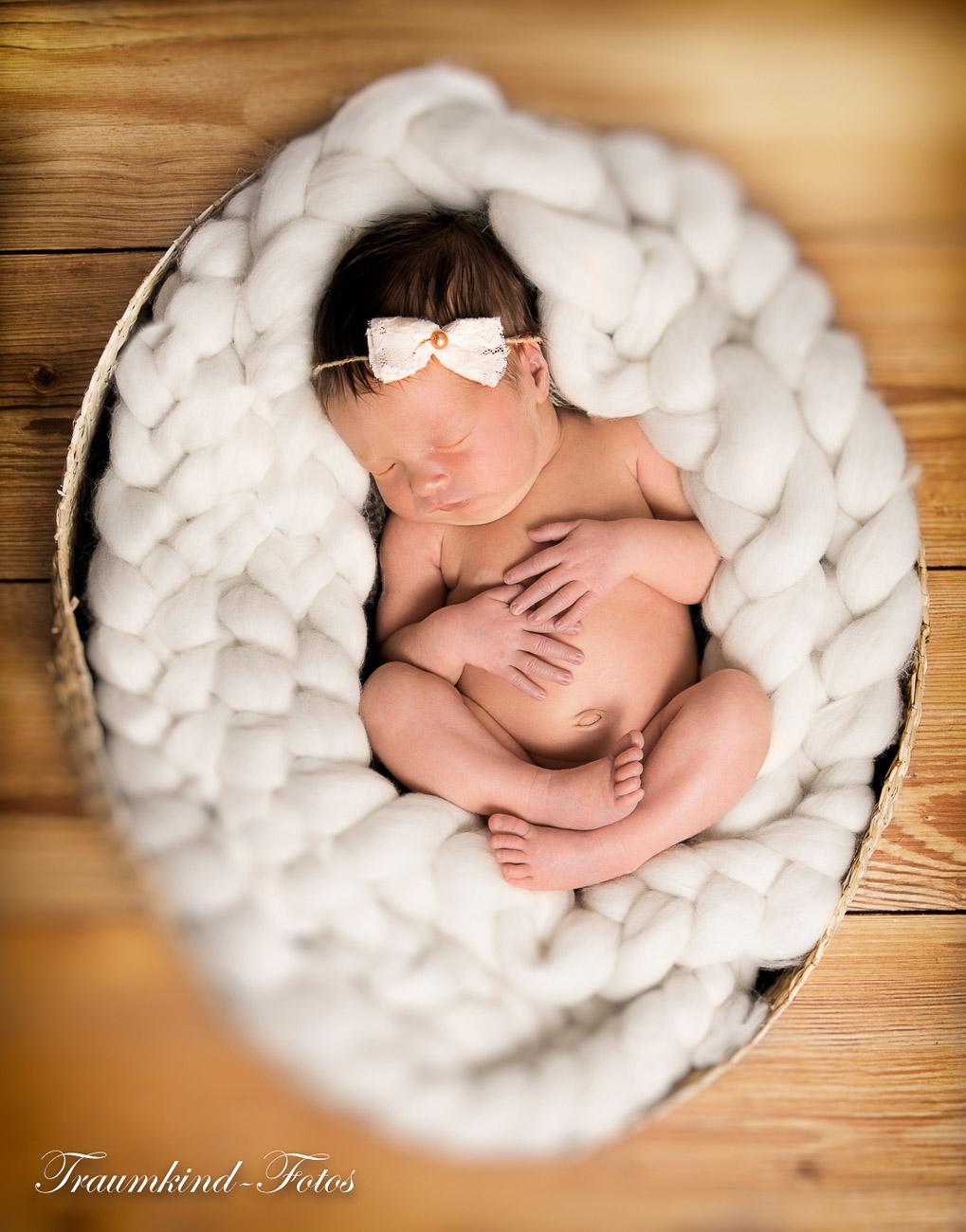 Traumkind Fotos Babyfotos Fotos Essen 11 - Babyfotos