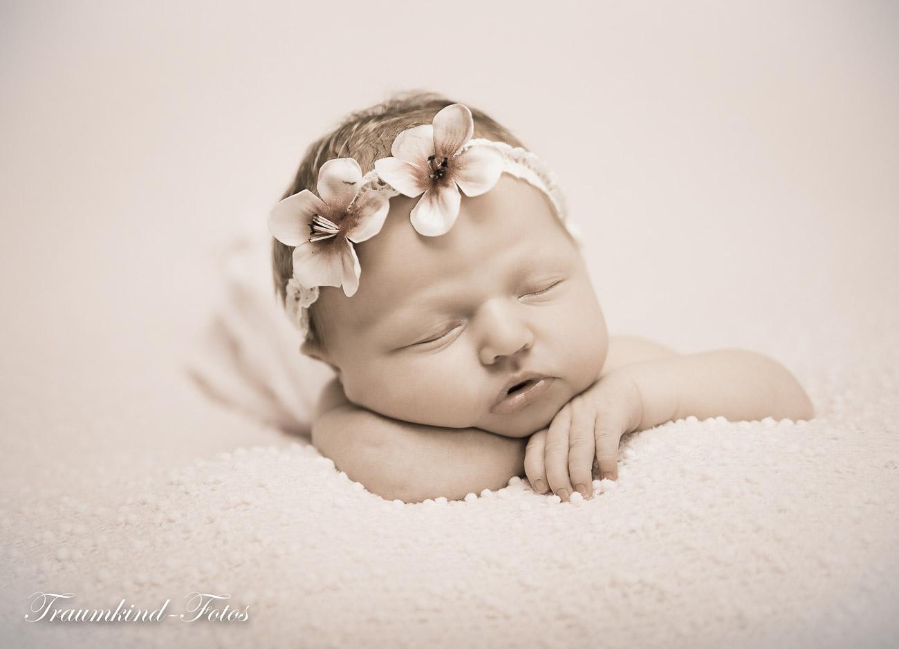 Traumkind Fotos Babyfotos Fotos Essen 8 - Babyfotos