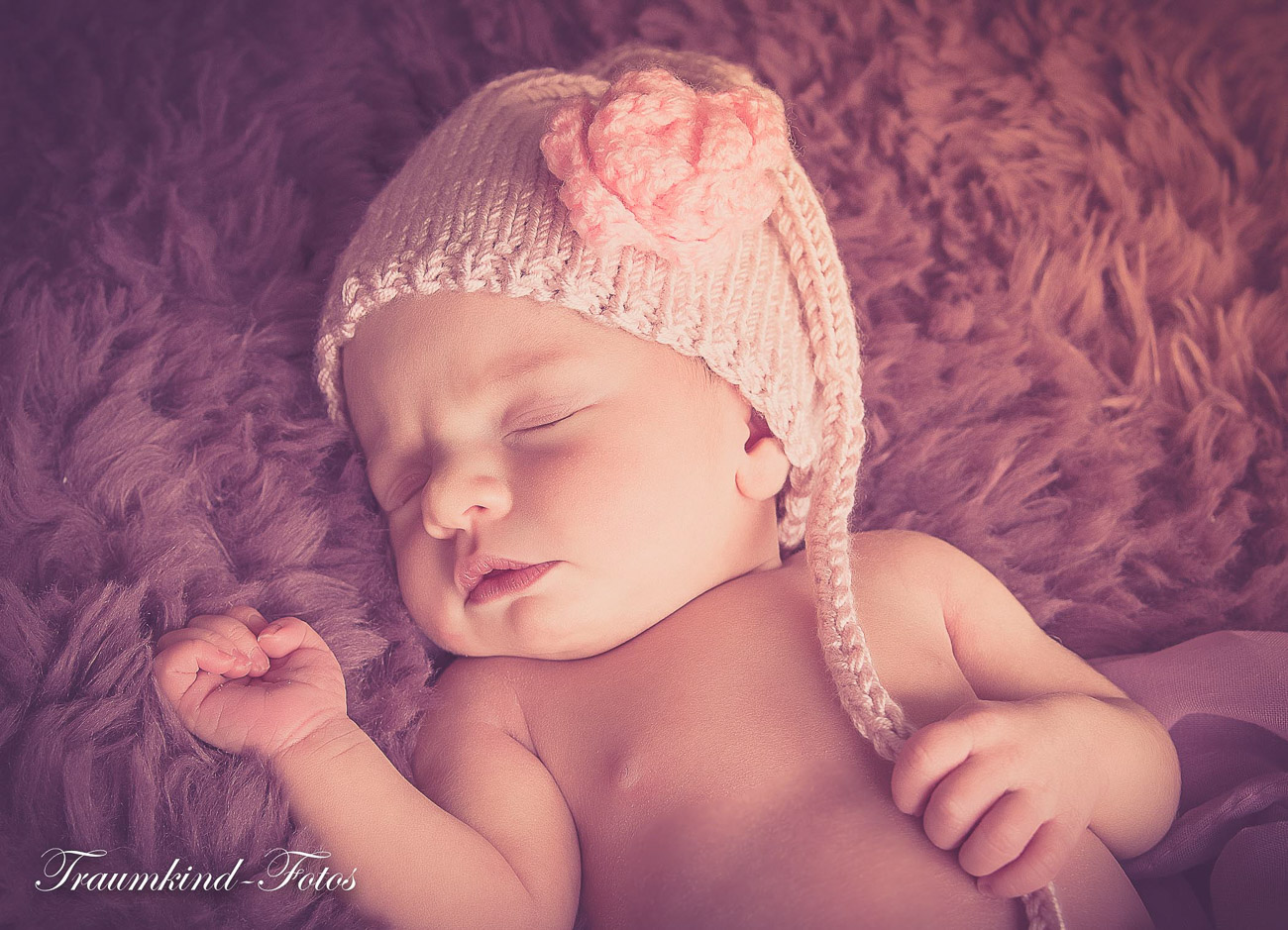 Traumkind Fotos Neugeborenen Fotos Essen 8 - Babyfotos
