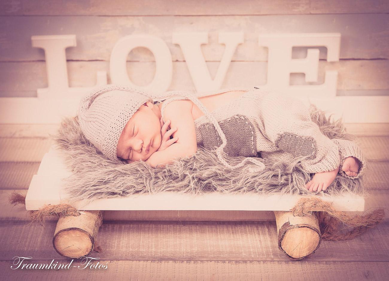 Traumkind Fotos Neugeborenen Fotos Essen - Babyfotos