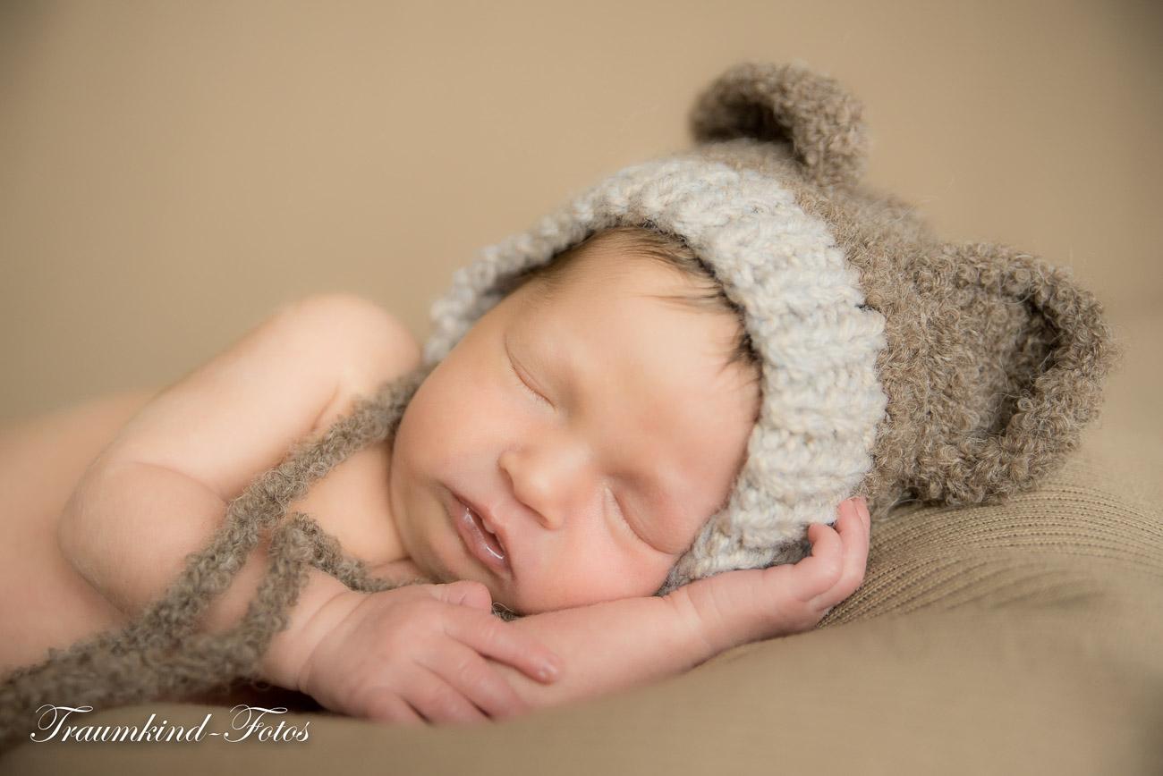 Traumkind Fotos Newborn Fotos Essen 3 1 - Babyfotos