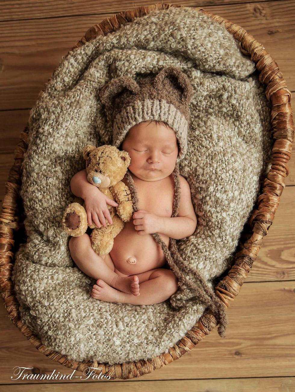 Traumkind Fotos Newborn Fotos Essen 4 1 - Babyfotos
