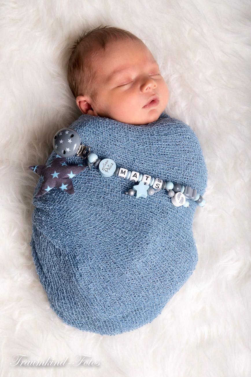 Traumkind Fotos Newborn Fotos Essen 5 1 - Babyfotos