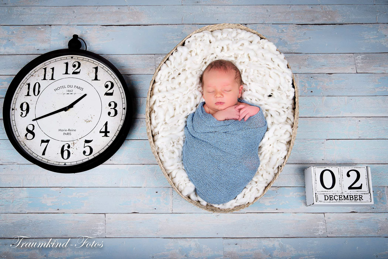 Traumkind Fotos Newborn Fotos Essen 6 1 - Babyfotos