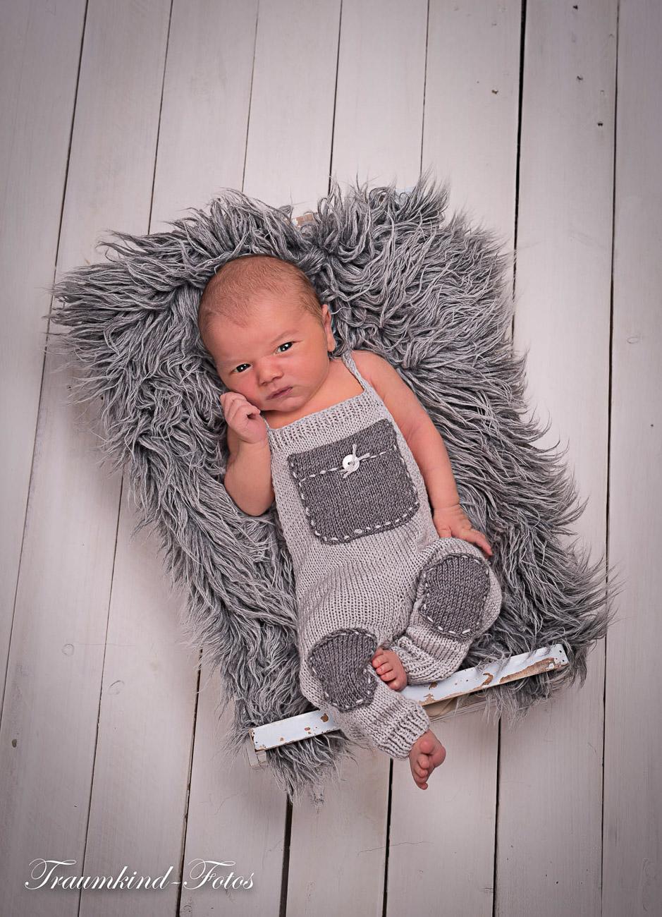 Traumkind Fotos Newborn Fotos Essen 9 1 - Babyfotos