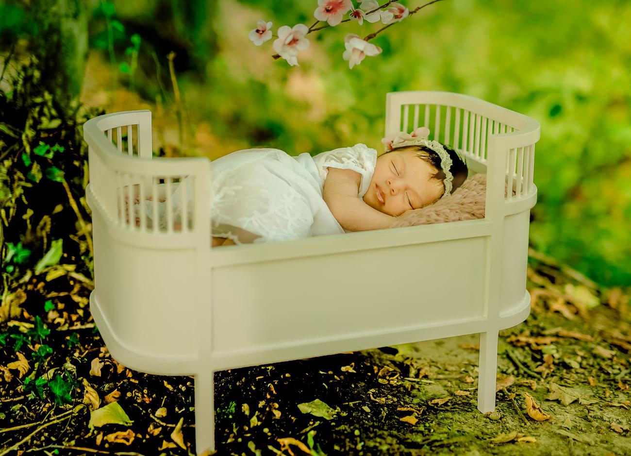 traumkind fotos newborn fotos essen - Babyfotos