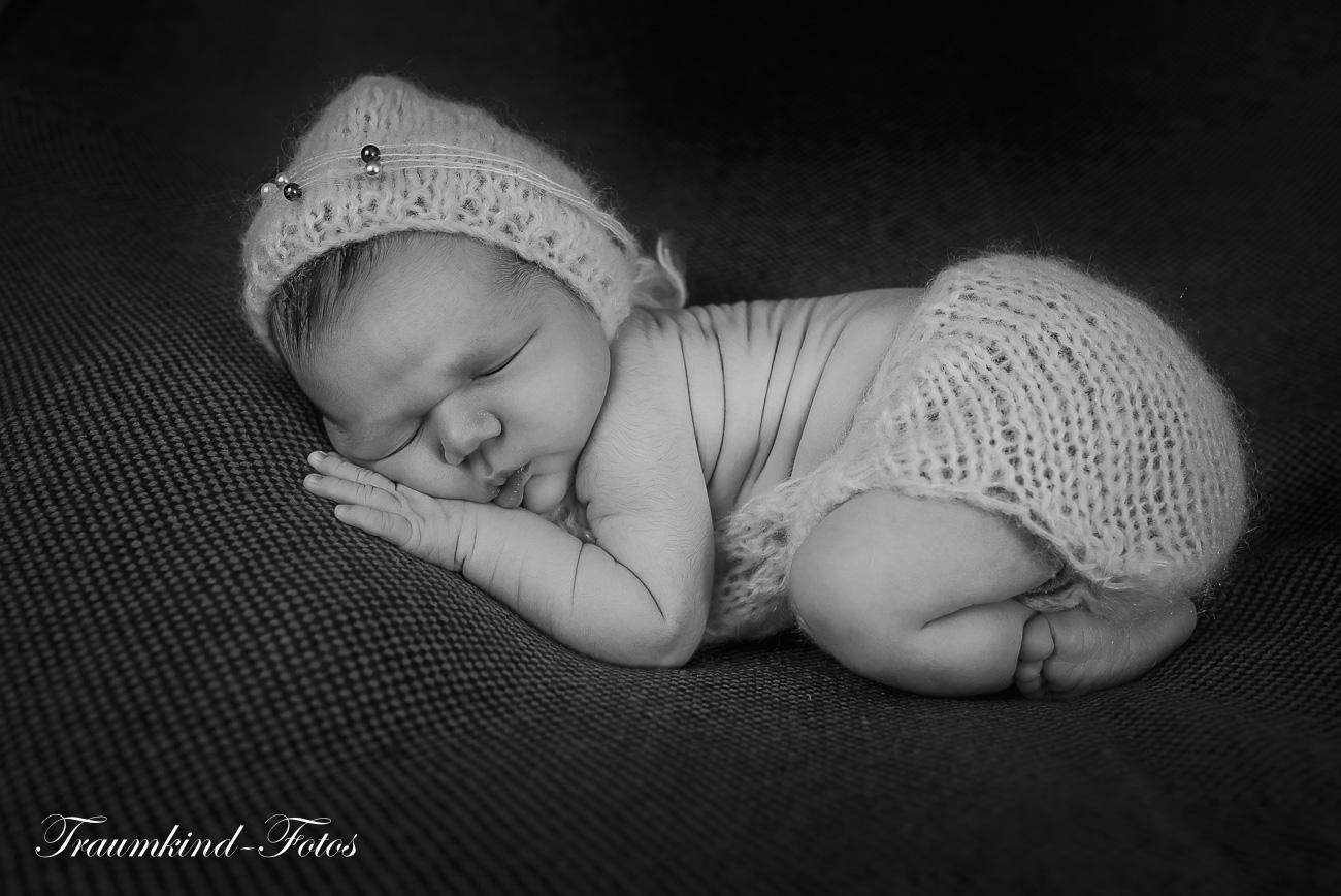 Traumkind Fotos Babyfotografie Essen 3 - Babyfotos