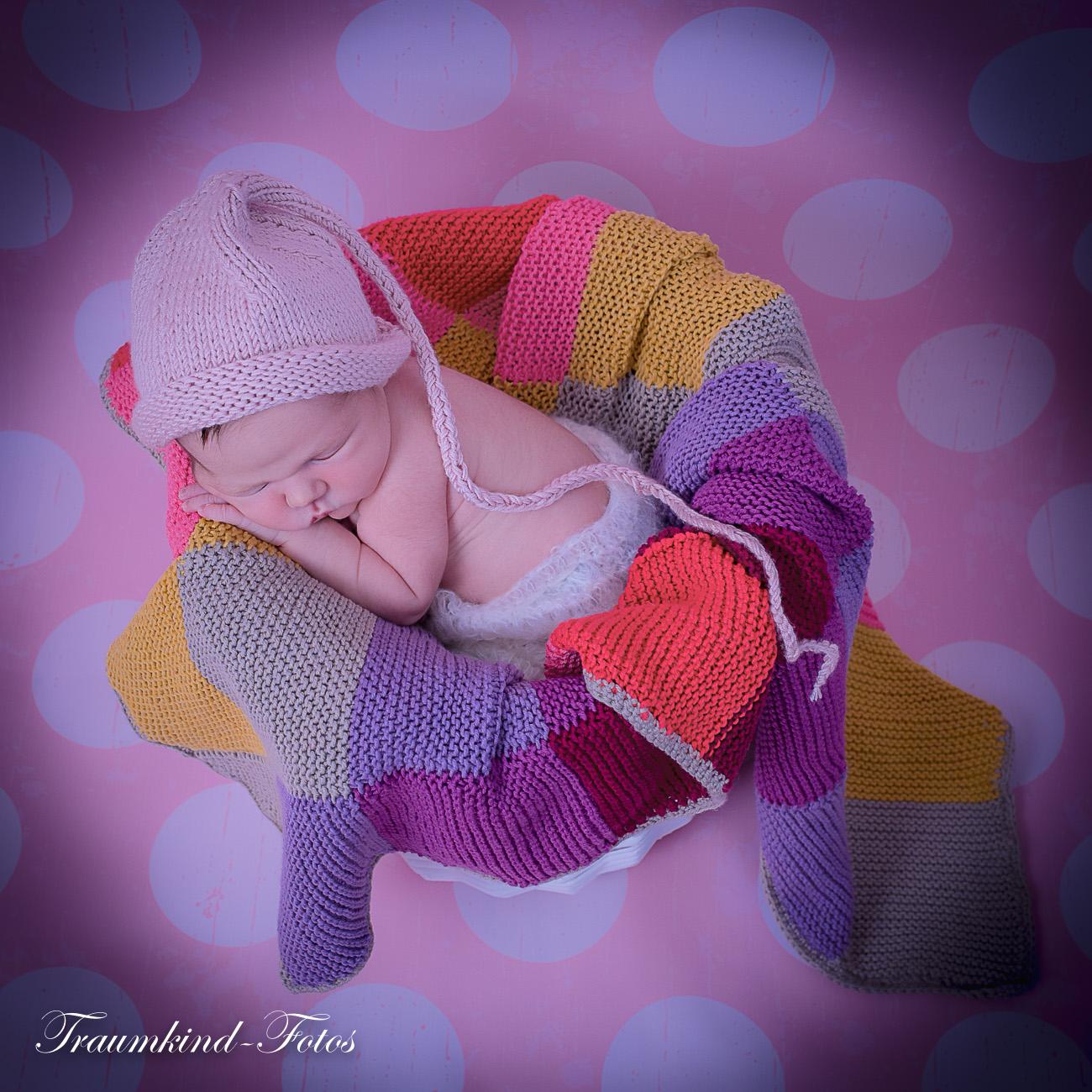 Traumkind Fotos Babyfotografie Essen 4 - Babyfotos