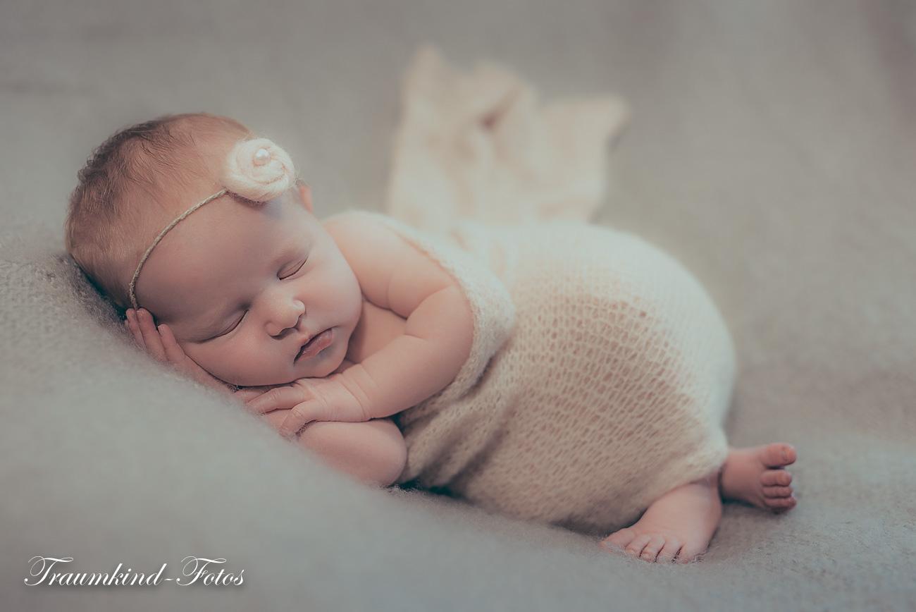 Traumkind Fotos Babyfotografie Essen 2 - Babyfotos