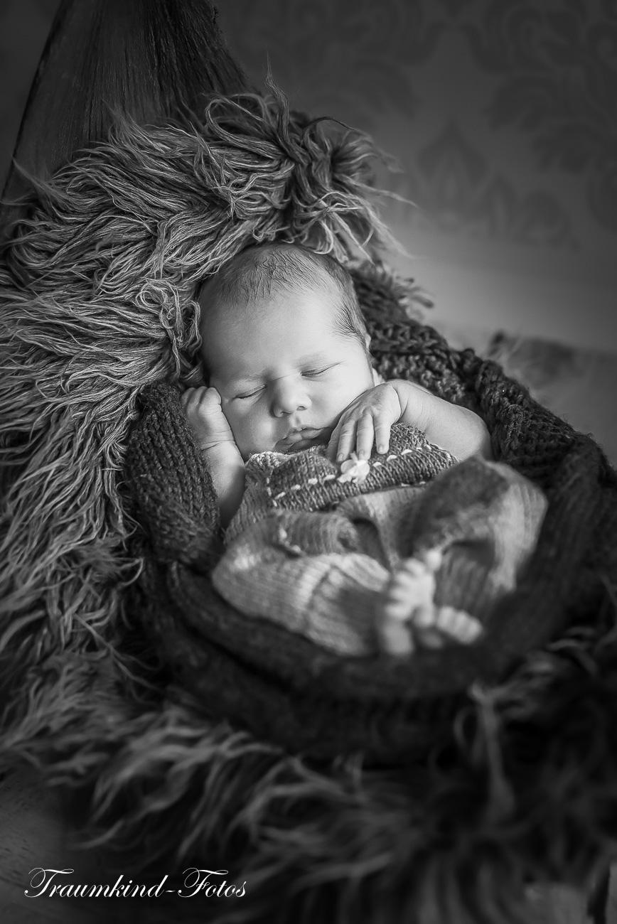 Traumkind Fotos Babyfotografie Essen 6 - Babyfotos
