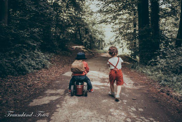 Traumkind Fotos Kinderfotos Essen 3 705x471 - Home