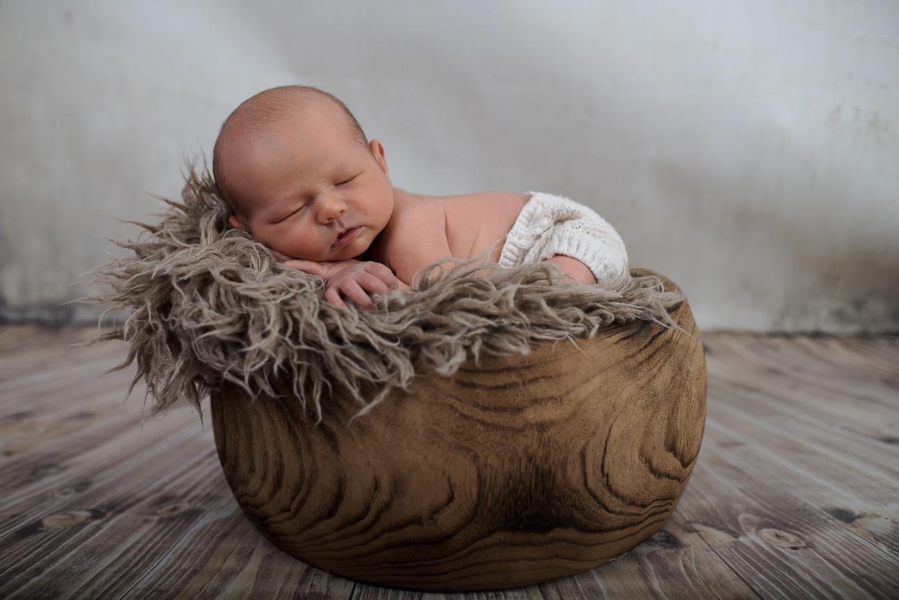Traumkind Fotos Babyfotografie Essen 13 - Babyfotos