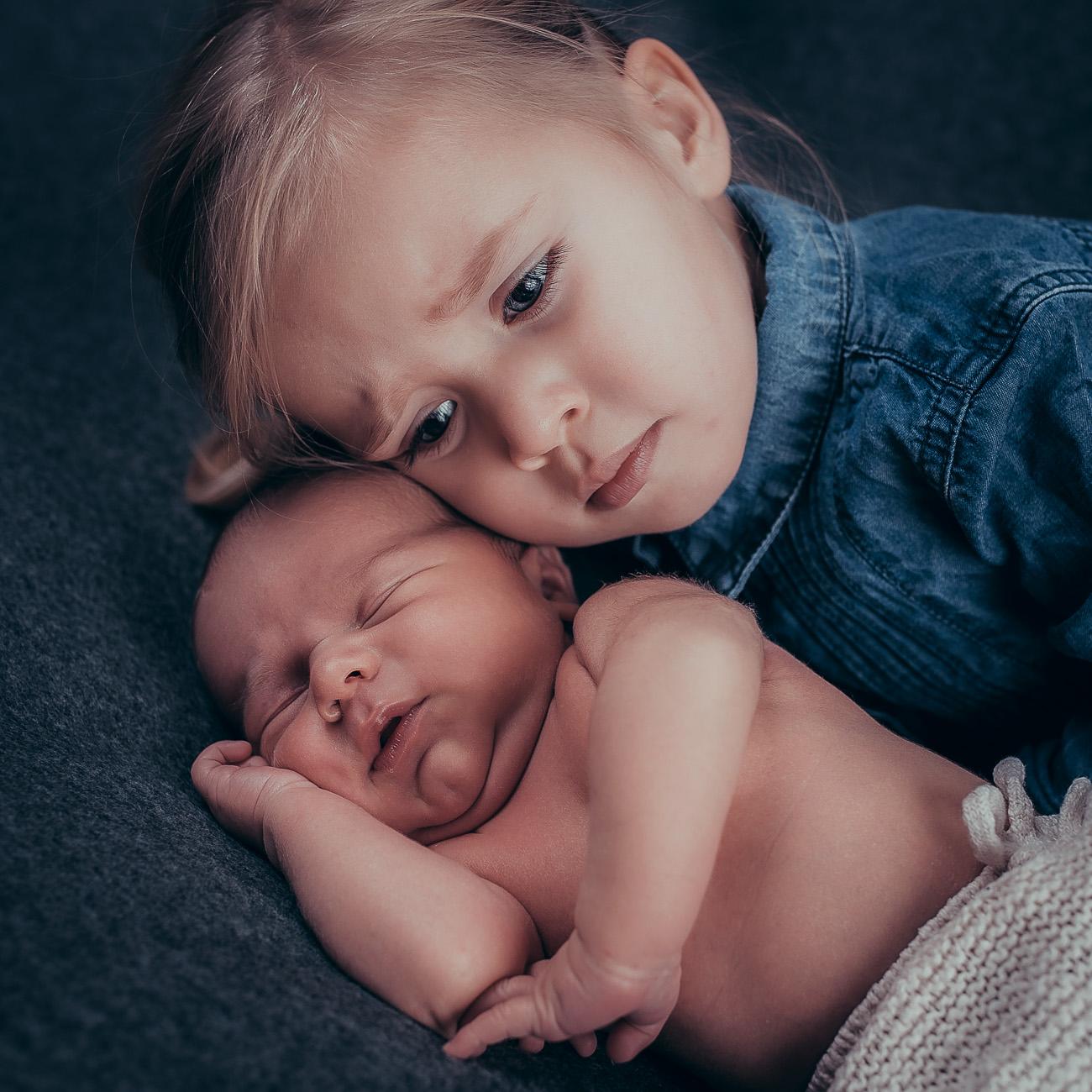 Traumkind Fotos Babyfotografie Essen 16 - Babyfotos