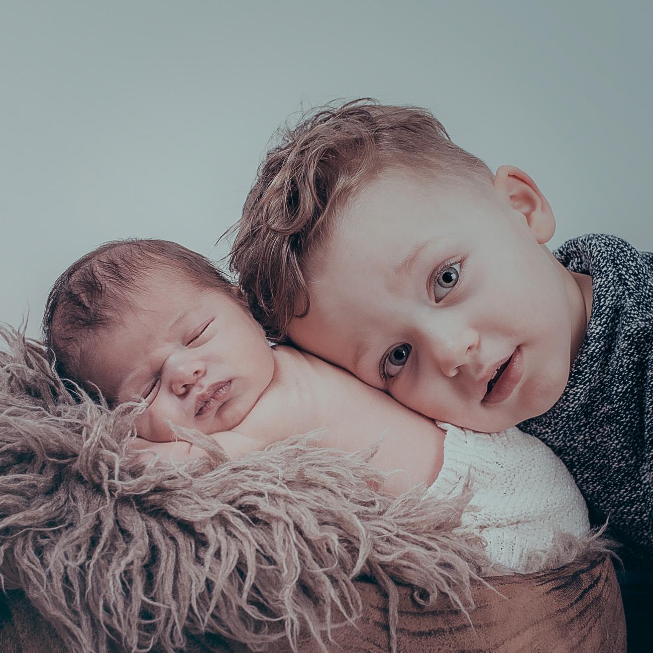 Traumkind Fotos Babyfotografie Essen 20 - Babyfotos