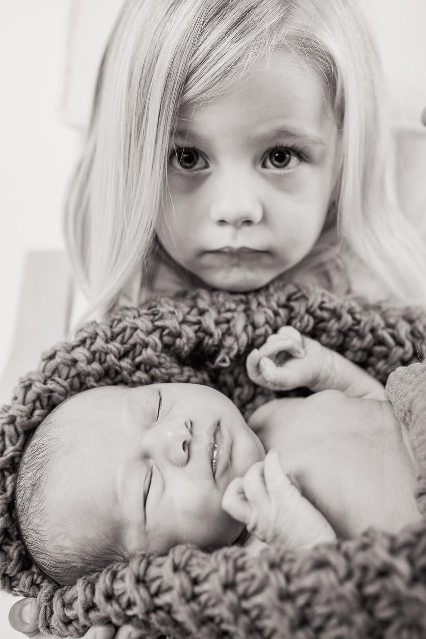 Traumkind Fotos Babyfotografie Essen 22 - Babyfotos