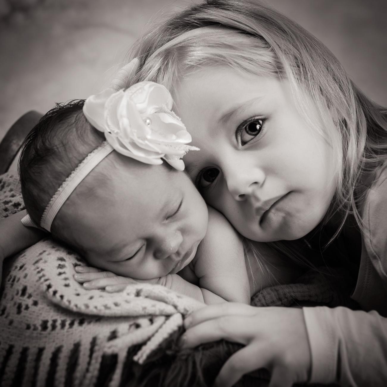 Traumkind Fotos Babyfotografie Essen 23 - Babyfotos