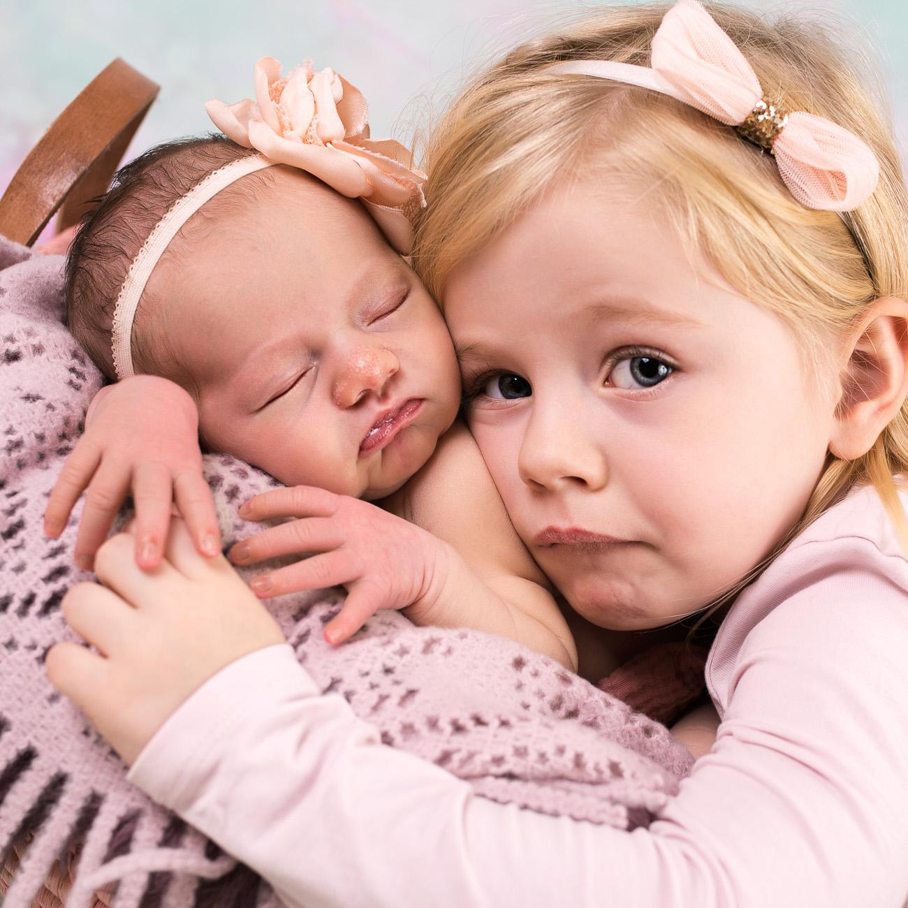 Traumkind Fotos Babyfotografie Essen 25 - Babyfotos