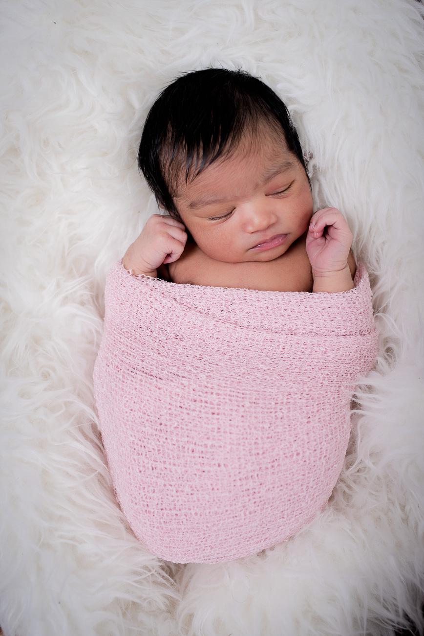 Traumkind Fotos Babyfotografie Essen 7 - Babyfotos
