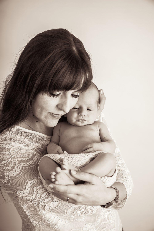 Traumkind Fotos Babybauch Shooting445 - Babyfotos