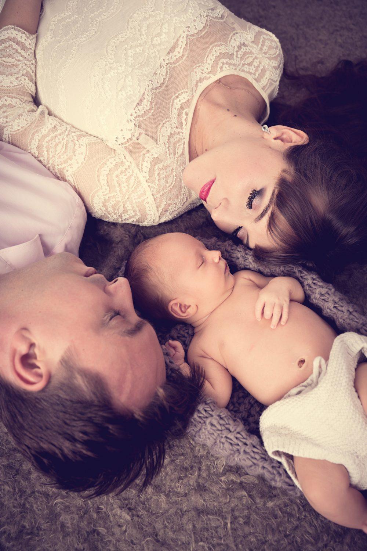Traumkind Fotos Newborn Shooting - Babyfotos