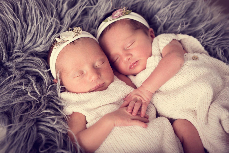 Traumkind Fotos Newborn Shooting344 - Babyfotos