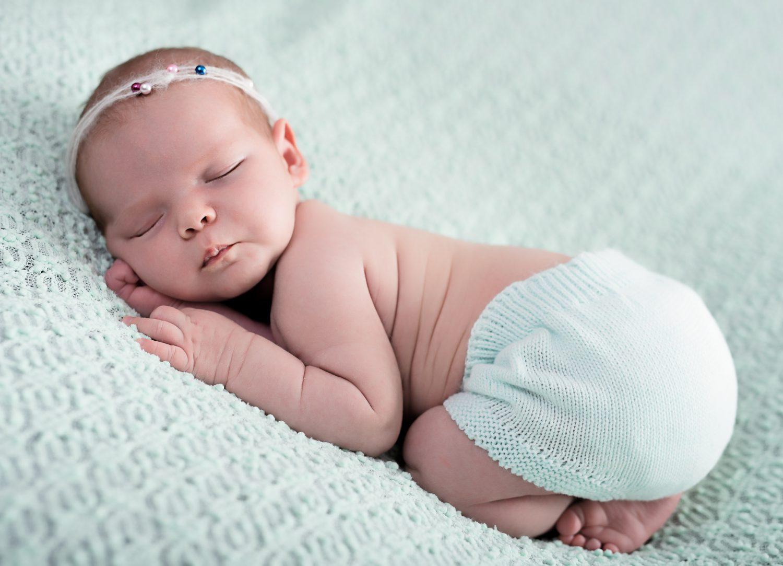 Traumkind Fotos Newborn Shooting45 - Babyfotos
