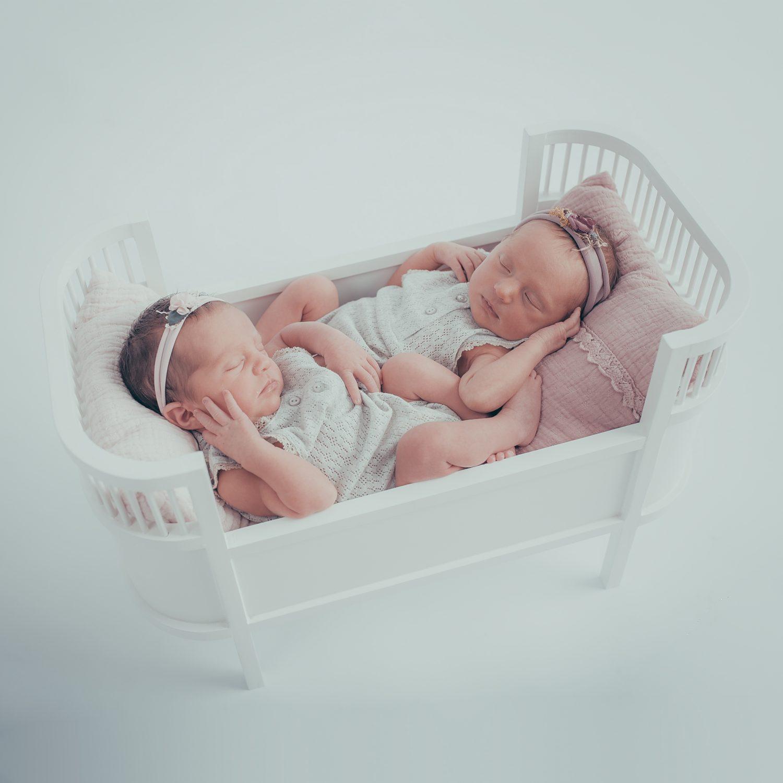 Traumkind Fotos Newborn Shooting654 - Babyfotos