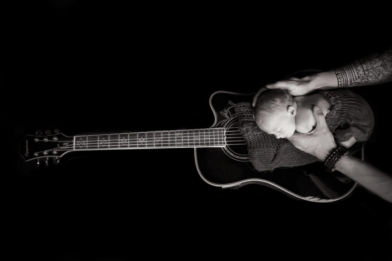 Traumkind Fotos Essen Newbornshooting scaled - Babyfotos